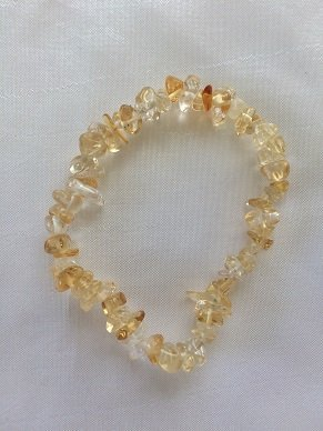 abundance welcoming bracelet attracting optimal prosperity for and product citrine bracelets
