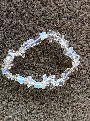 Opalite bracelet IMG_4094